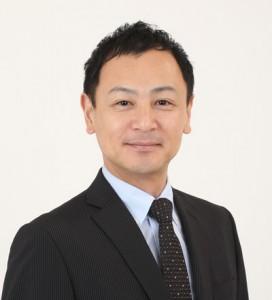 Hideo Goto